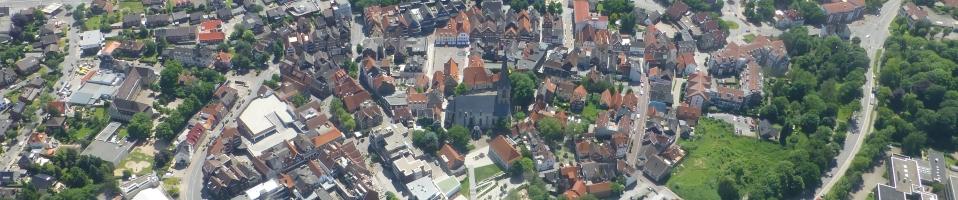 inennstadt.jpg